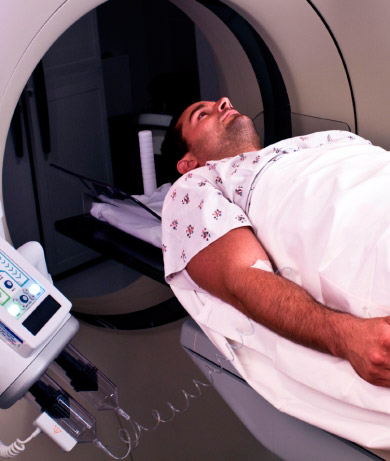 MediSKY Technologies - Eliminating Technology Costs